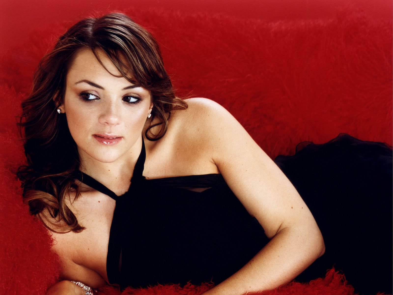 Martine McCutcheon (born 1976) nude (53 foto and video), Pussy, Sideboobs, Twitter, braless 2019
