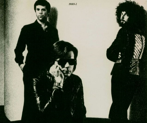 CENTERFOLD Chords - The J. Geils Band | E-Chords