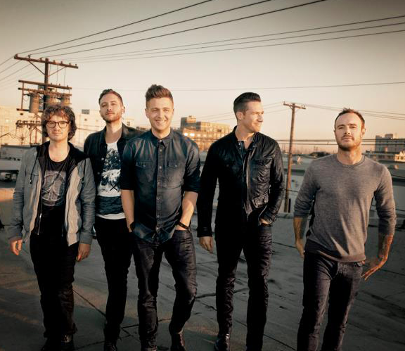 one republic counting stars mp3 song download free