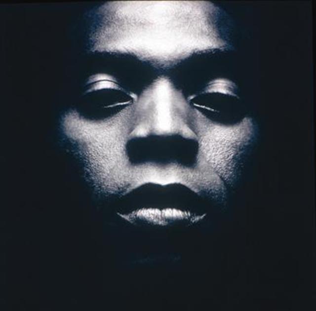 Fela Kuti - Water No Get Enemy Lyrics | MetroLyrics