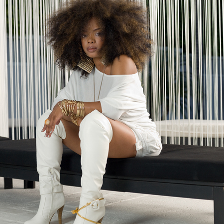 leela james fall for you download mp3