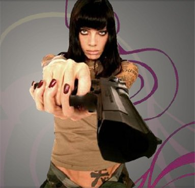 Bif naked lyrics moment of weakness