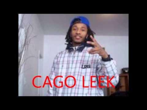 Cago Leek