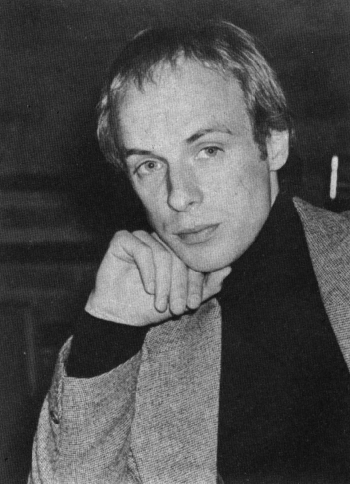 Eno S Tarots Original Rider Waite Tarot: Brian Eno Pictures
