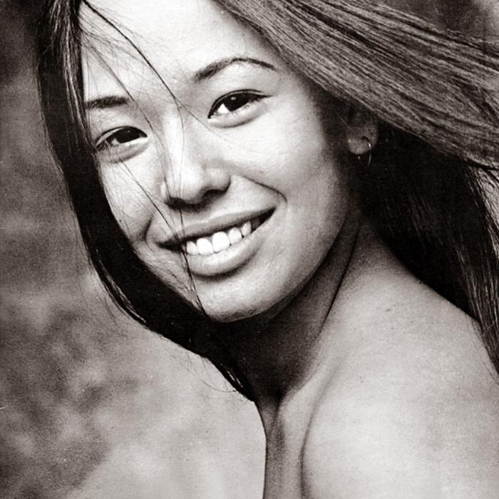 Yvonne Elliman Nude 64