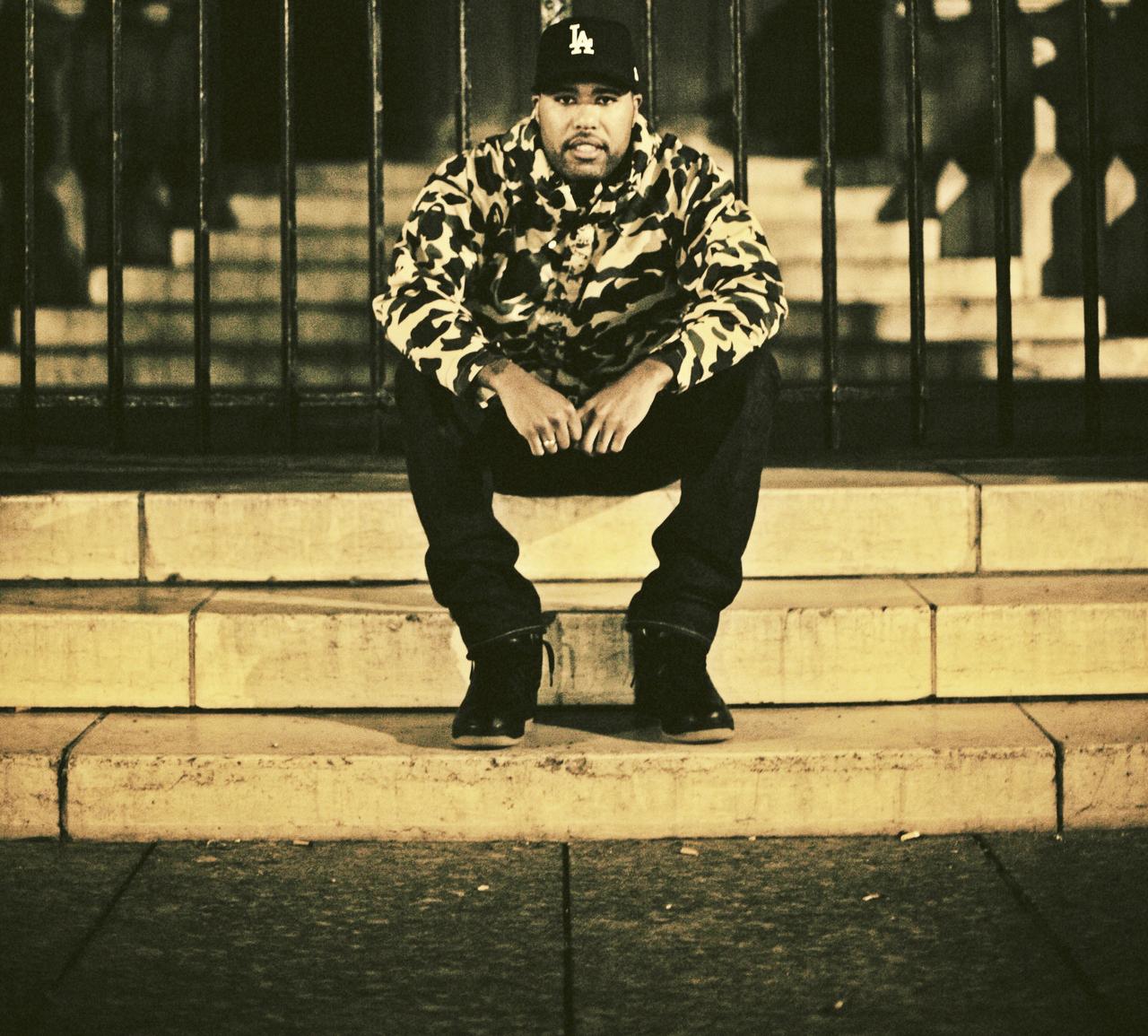 Dom Kennedy - Pleeze Lyrics | MetroLyrics