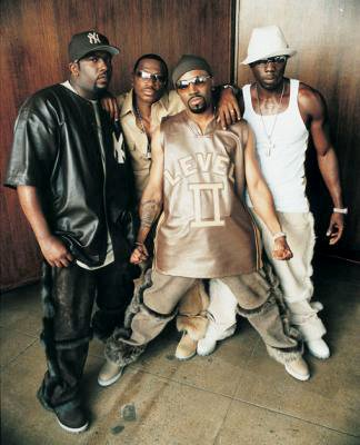 Download in a rush blackstreet - Free MP3 Songs