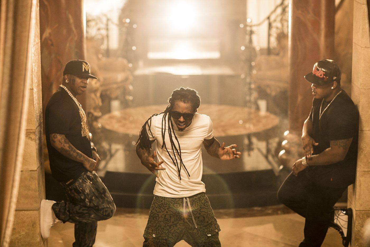 Rich Gang Lyrics Music News And Biography