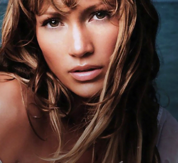 Jennifer Lopez Lyrics Music News And Biography Metrolyrics
