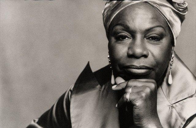 Nina Simone - Backlash Blues Lyrics   MetroLyrics