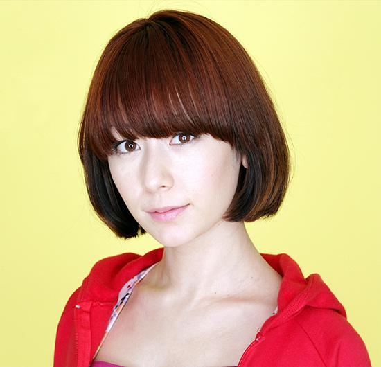 Kaera Kimura - Today Is A New ...