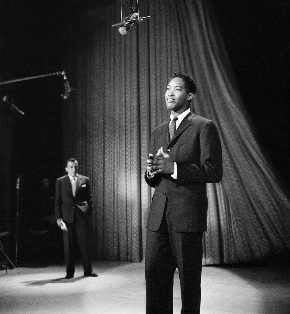 sam cooke Listen to the biggest hits from sam cooke, including you send me, cupid, a change is gonna come, and more  check it out on slacker radio, on free internet stations like guardians of the galaxy awesome mix, '50s hits, revolutionary top 33 too.