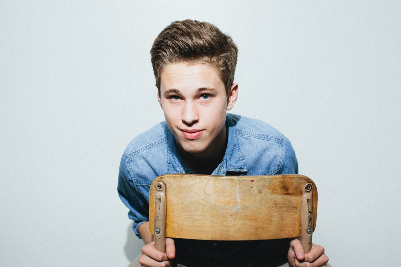 Ryan beatty wikiwand.