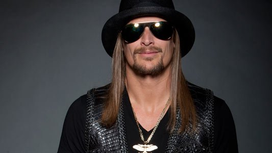 Kid Rock - Only God Kn... Taylor Swift Songs Ranked