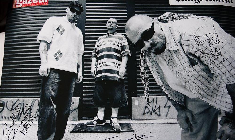 B.U.G. Mafia:Strazile Lyrics | LyricWiki | FANDOM powered ...