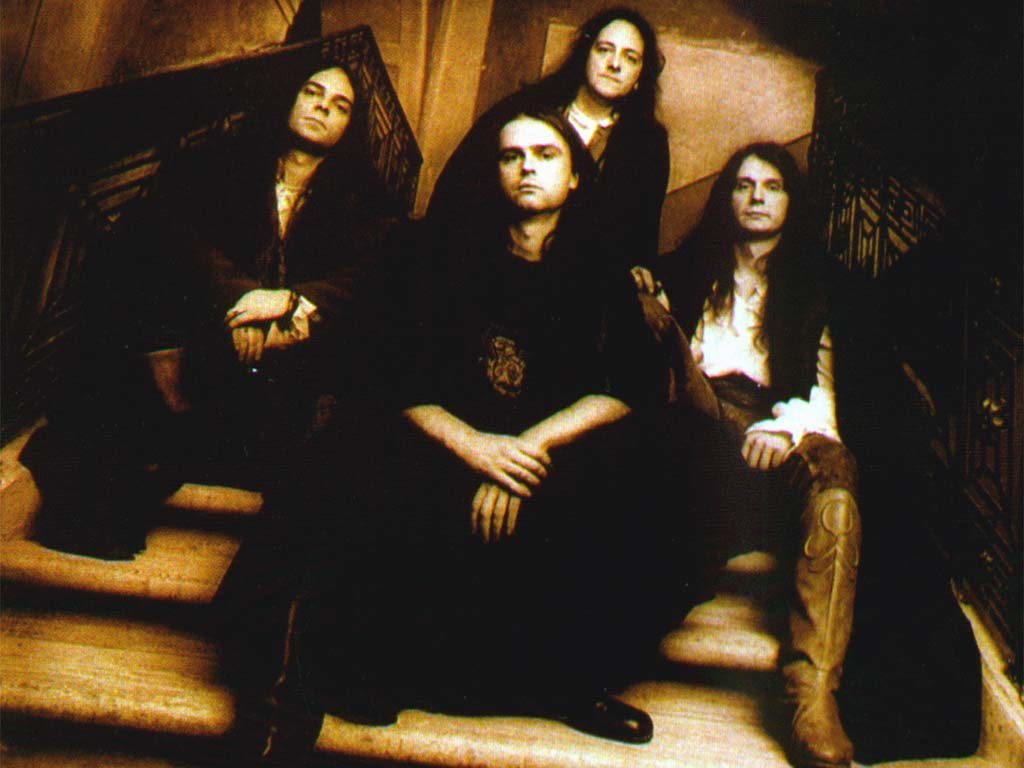 Blind guardian song lyrics metrolyrics for Mirror mirror blind guardian lyrics