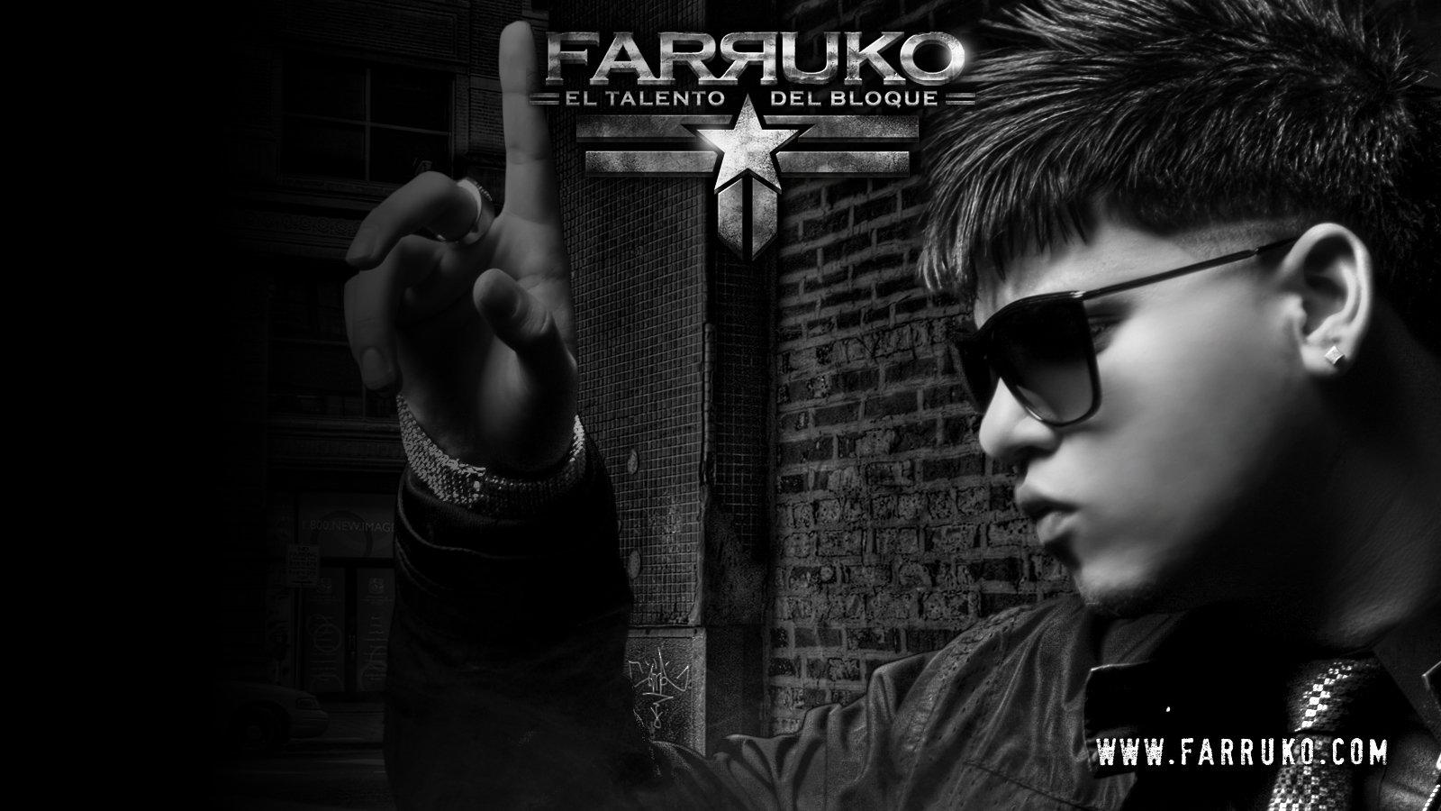 el farruco The latest tweets from farruco (@farruco88) bienvenidos a la pagina oficial de farruco/welcome to the farruco official page sevilla y el mundo.