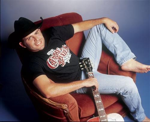 Rhett Akins Kiss My Country Ass Lyrics - sing365com