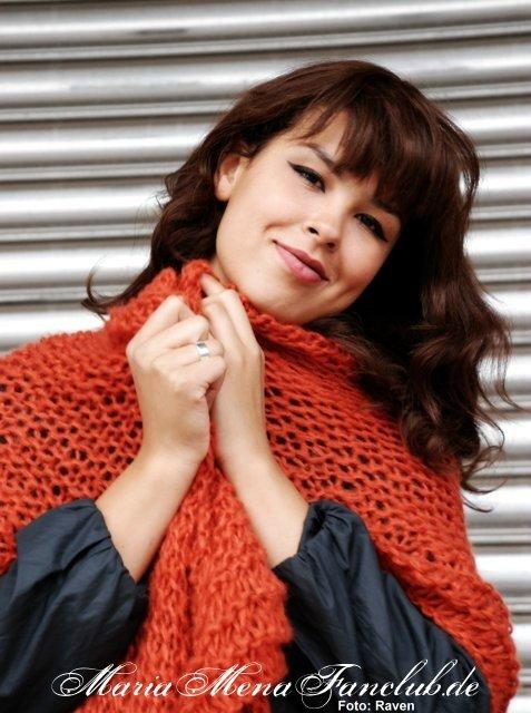 Maria Mena Pictures | MetroLyrics