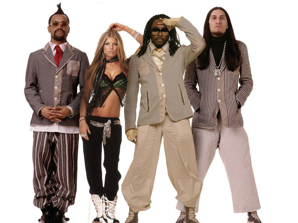 black eyed peas pictures black eyed peas pictures black eyed peas