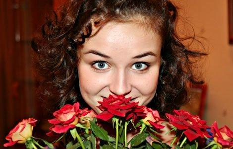 На музыкальном портале Зайцев.нет Вы можете бесплатно скачать Полина Гагарина...