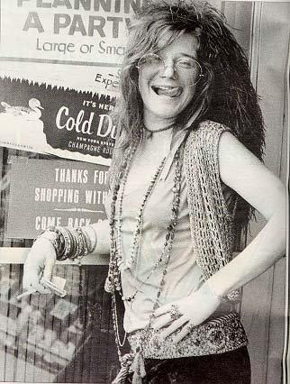 janis joplin classic rock - photo #16