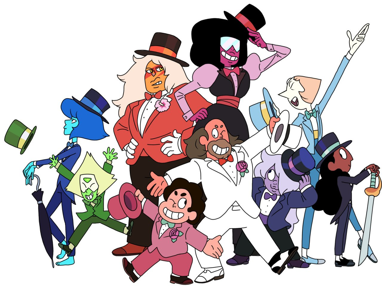 Image result for steven u its over isnt it