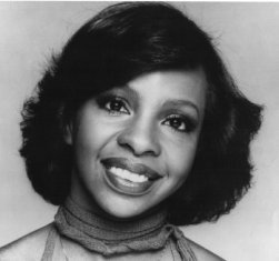 Image result for singer gladys knight young