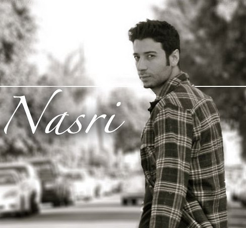 Nasri Lyrics, Music, News and Biography | MetroLyrics