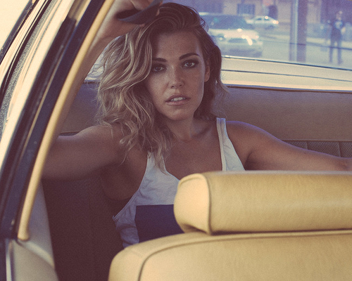 Rachel platten remark lyrics metrolyrics