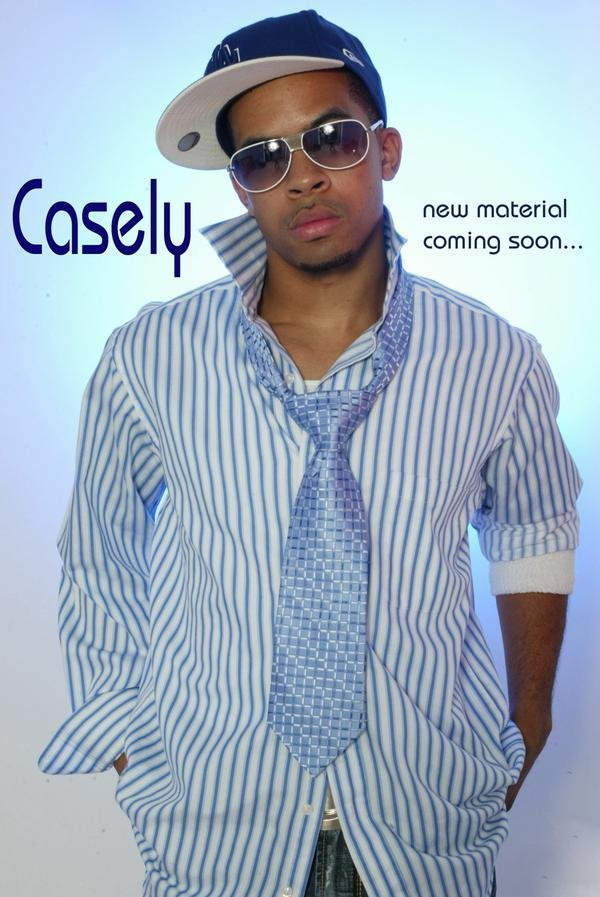 Casely sweat lyrics