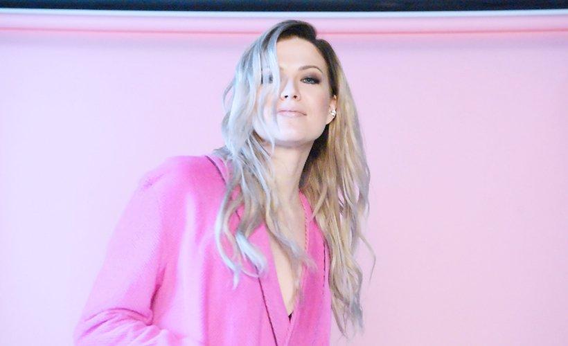 Jenni Vartiainen - Missä Muruseni On Lyrics   MetroLyrics