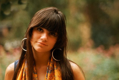 Sorry, linda ronstadt feet simply magnificent