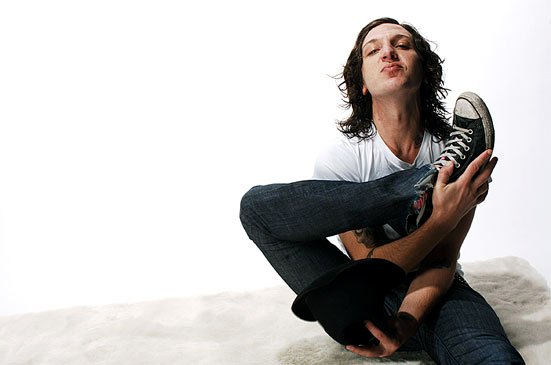 Mickey avalon my dick lyrics