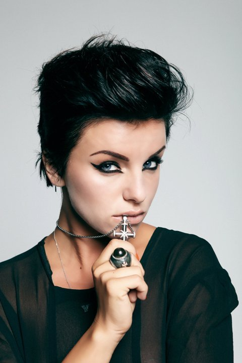 Julia Volkova naked (63 pics), Is a cute Sexy, Instagram, braless 2018