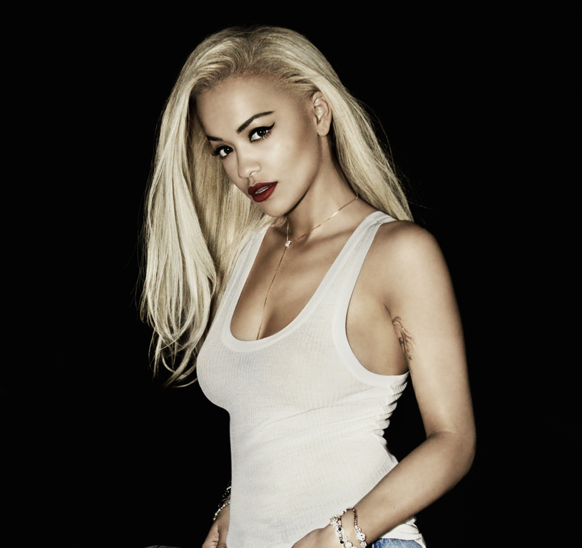 hhRita Ora - artist photos