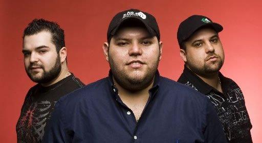 duelo lyrics  music  news and biography