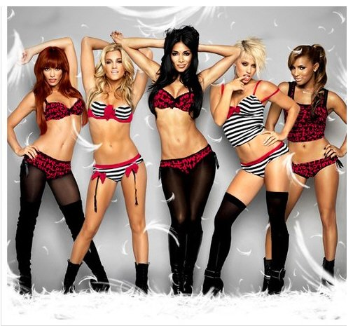 Beep The Pussycat Dolls song -