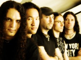 Dragonforce - Through The Fire And Flames Lyrics | MetroLyricsFire And The Flames Dragonforce