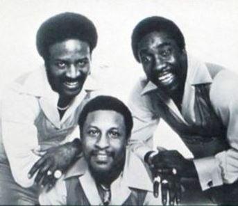 The O'Jays – Brandy Lyrics | Genius Lyrics