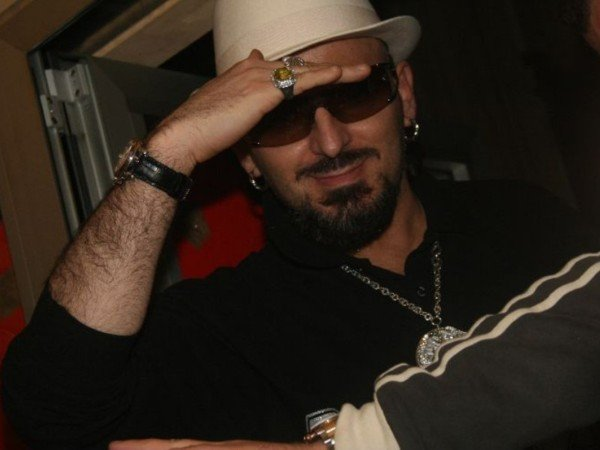 Gigi D'Agostino Lyrics, Music, News and Biography ...