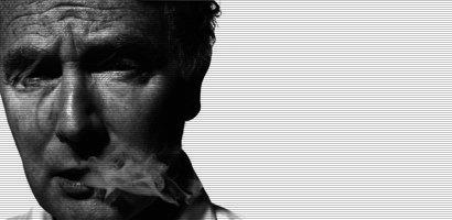 Malcolm Mclaren Song Lyrics Metrolyrics