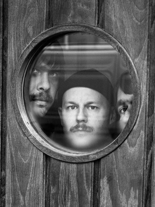 Amsterdam peter bjorn and john lyrics