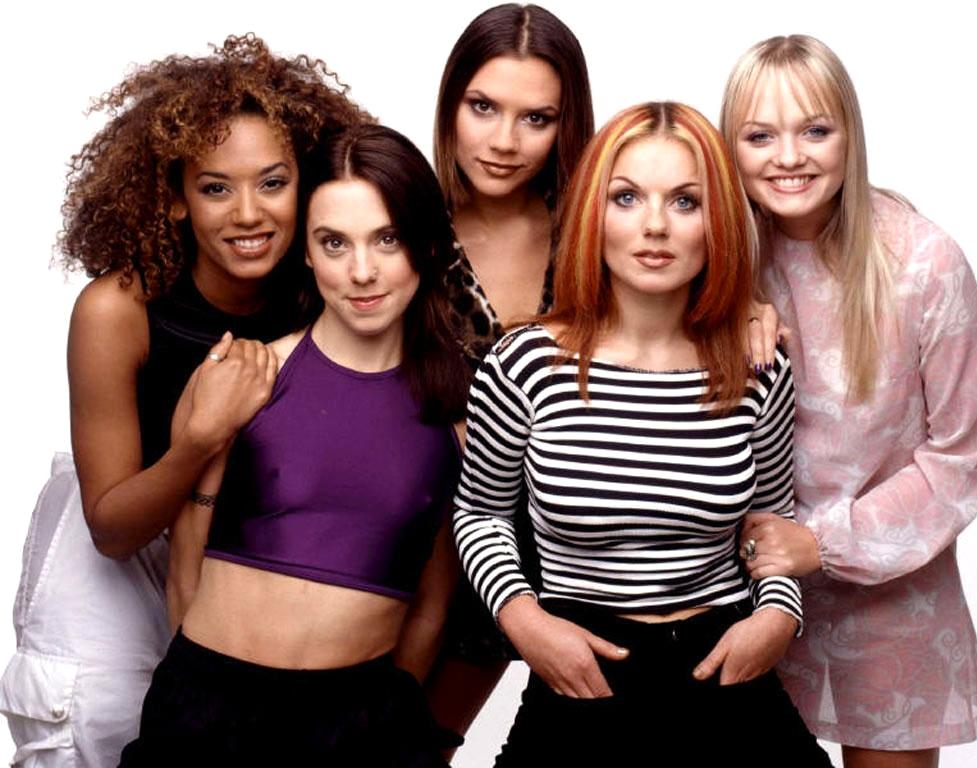 photo of girls радио № 32269