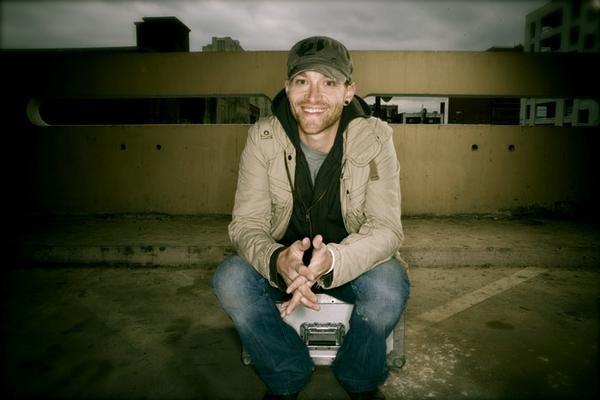 Shawn McDonald - Close... Taylor Swift Songs Ranked