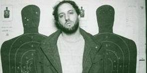 A. The Rugged Man   Artist Photos