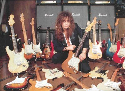 Yngwie Malmsteen Far Beyond The Sun Live Lyrics Metrolyrics