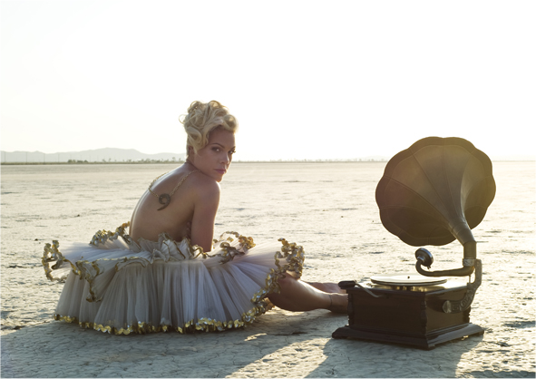 hhP!nk - artist photos