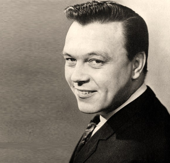 Matt Monro Song Lyrics Metrolyrics
