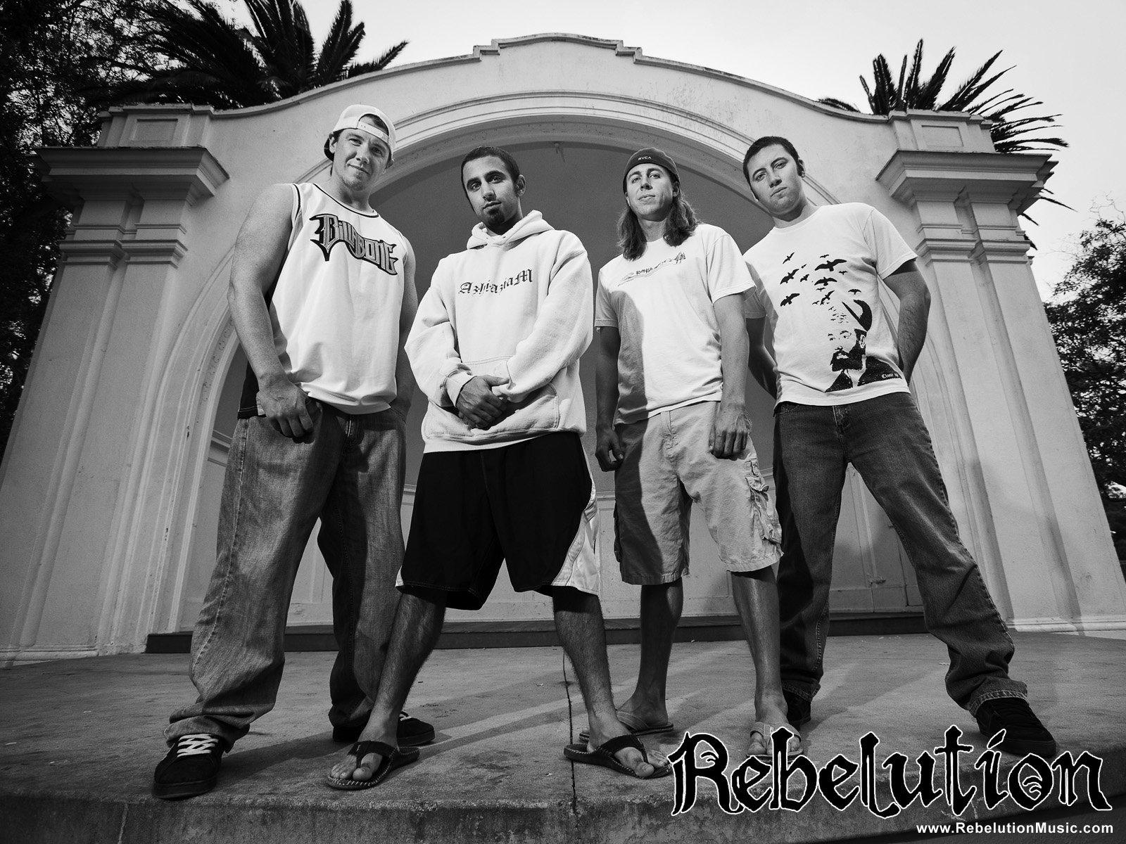 Rebelution Suffering Lyrics Metrolyrics